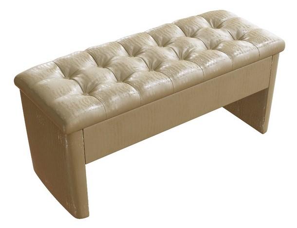 Велта мебель  магазин мебели по доступным ценам